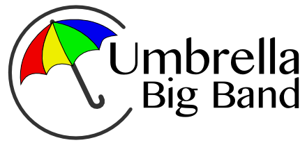 umbrella_logo